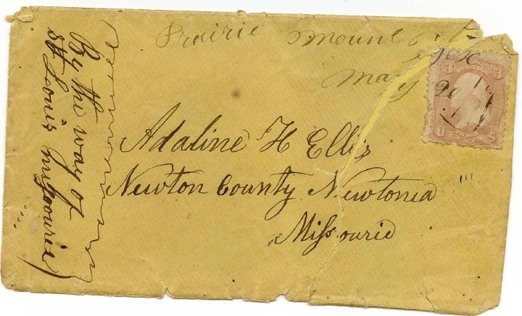 Lefsetz Letter